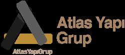 Atlas Yapı Grup