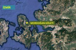 001_MORDOGAN_GÖLETİ