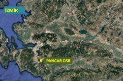 001_ORDİNAT_PANCAR